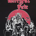 Mercyful Fate TShirt or Longsleeve