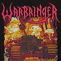 Warbringer TShirt or Longsleeve