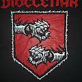 Diocletian  TShirt or Longsleeve