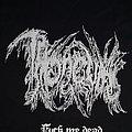 Throneum TShirt or Longsleeve