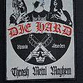 Die Hard (Patch)