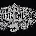 Annihilation 666 TShirt or Longsleeve
