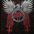 Slayer hooded top Hooded Top