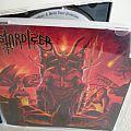 Bastardizer - Enforcers of Evil CD Tape / Vinyl / CD / Recording etc