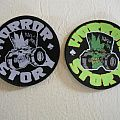 Horror Story Patches