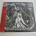 Abigail Alive in Tokyo The 20th Anniversary  Tape / Vinyl / CD / Recording etc