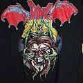 Dark Angel - TShirt or Longsleeve - Dark angel - shirt
