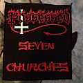 Possessed Backpatch