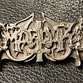 Marduk pin Pin / Badge