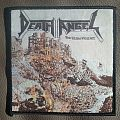 Death Angel - Patch - Death Angel Patch