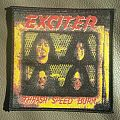 Exciter - Patch - Exciter Patch
