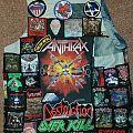 TankThrax