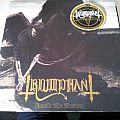 Triumphant - Herald the Unsung (Die Hard Vinyl)