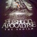 Fleshgod apocalypse the egoism