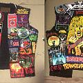 Venom - Battle Jacket - Battle Jacket
