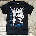 Discharge - Ignorans