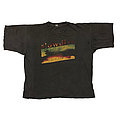 Original Slowdive just for a day tee TShirt or Longsleeve