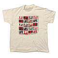 Original Life Sentence - No experience necessary  TShirt or Longsleeve