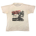 Agnostic front victim in pain 80's TShirt or Longsleeve