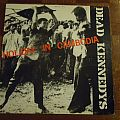 Dead Kennedys - Holiday in Cambodia  12 ' Inch maxi singel Tape / Vinyl / CD / Recording etc