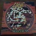 Grave - Soulless LP Tape / Vinyl / CD / Recording etc