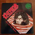 Kreator - Out of the Dark into the light  Tape / Vinyl / CD / Recording etc