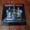 Gorefest - mindloss LP Tape / Vinyl / CD / Recording etc