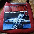 "SoundGarden - Jesus Christ Pose  (maxi Singel  ""12 limited Edition)"