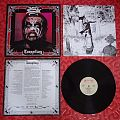 King Diamond - Conspiracy RR 9461-1 Other Collectable