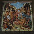 Sodom - Mortal way of Live do-LP Tape / Vinyl / CD / Recording etc