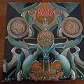 Vader - The ultimate Incantation LP Tape / Vinyl / CD / Recording etc