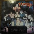 Tankard - Zombie Attack LP Tape / Vinyl / CD / Recording etc