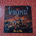 Viking - Do or Die Other Collectable