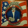 M.O.D - U.S.A for M.O.D  LP Tape / Vinyl / CD / Recording etc