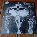 MercyFul Fate - Nuns have No Fun Second press Rave-on Rmlp-002 Other Collectable