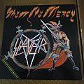 Slayer - Show no Mercy LP Tape / Vinyl / CD / Recording etc
