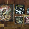 Spirits of the Deep Tape / Vinyl / CD / Recording etc