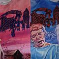 death Other Collectable