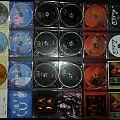 Death  Tape / Vinyl / CD / Recording etc