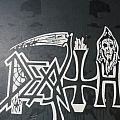 DEATH Picture Disc Boxset Tape / Vinyl / CD / Recording etc