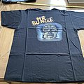 Mr. Bungle - TShirt or Longsleeve - Mr. Bungle