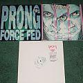 Prong - Tape / Vinyl / CD / Recording etc - Prong vinyl