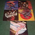 Judas Priest - Tape / Vinyl / CD / Recording etc - Judas Priest vinyl