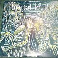Other Collectable - brutal truth goodbye cruel world triple vinyl pressing