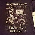 Hypocrisy Roswell 47 shirt