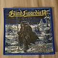 Blind Guardian -Mirror Mirror patch