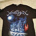 Wintersun - TShirt or Longsleeve - Wintersun- Wintersun shirt