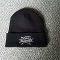 King diamond Abigail in concert 2015 tour beanie Other Collectable