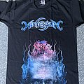 Wintersun - TShirt or Longsleeve - Wintersun time shirt