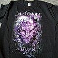 Wintersun autumn shirt
